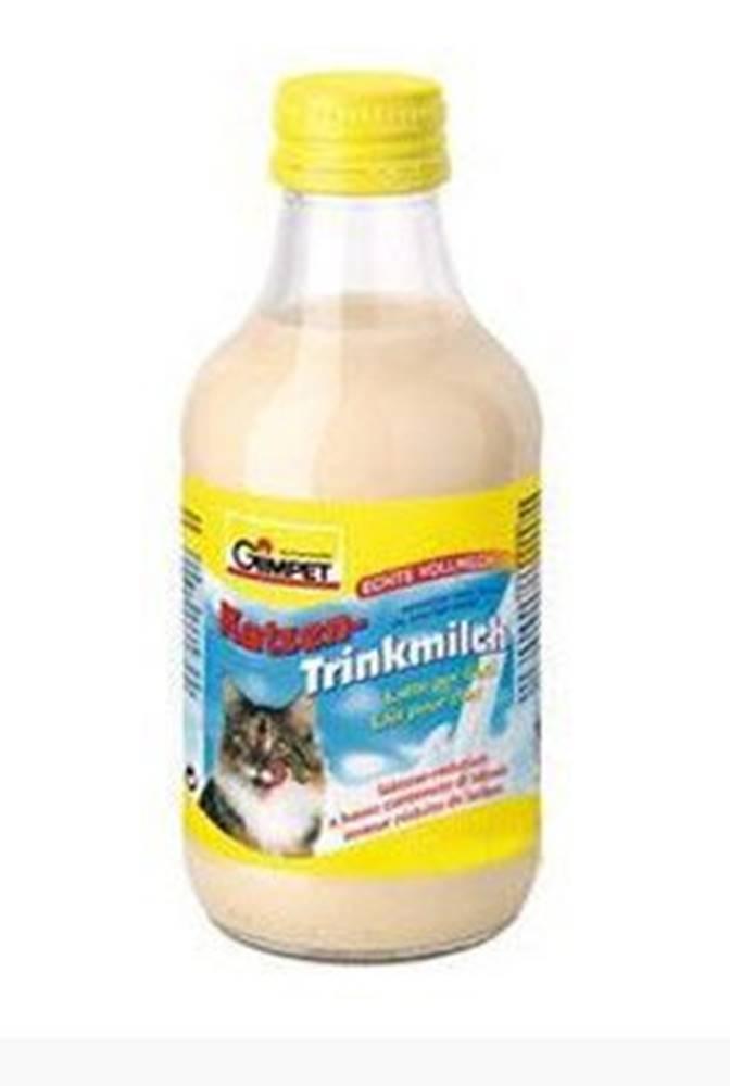 Gimborn Gimpet mačka Mlieko 200ml