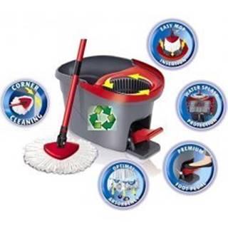 VILEDA Easy Wring and Clean úklidová souprava