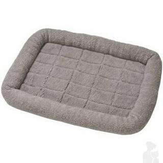 Vankúš Bed Dog Residence 118x80cm