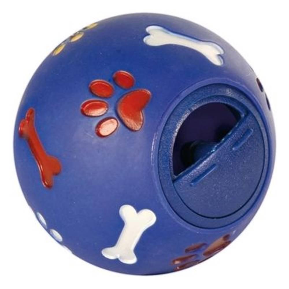 (bez zařazení) HRAČKA na maškrty SNACK ball - 7cm