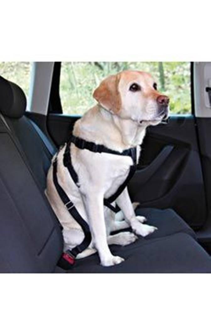 Trixie Postroj pes Bezpečnostné do auta M Trixie