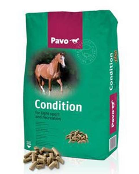 Kone Pavo