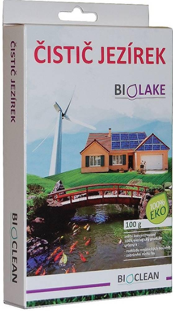 Bioclean Biolake 100g