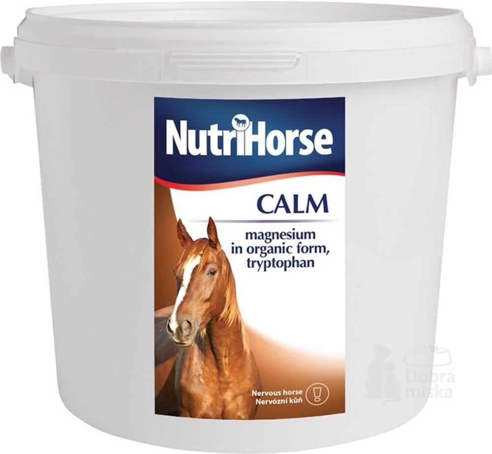 Nutri Horse Nutri Horse Calm 1kg