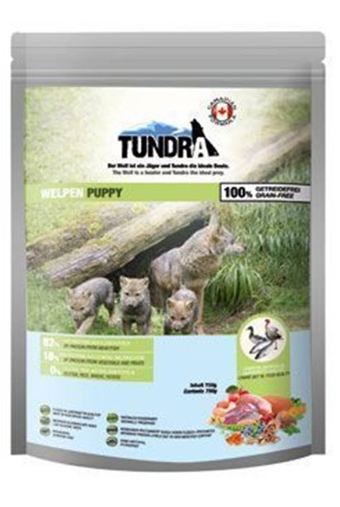 Tundra Tundra Puppy 750g