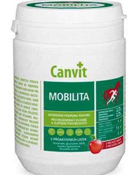Kone Canvit s.r.o. NEW