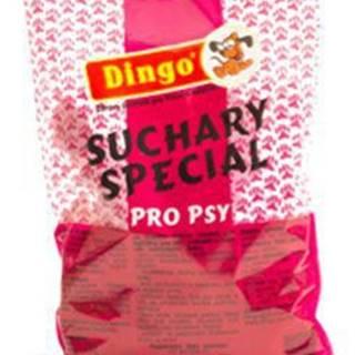 DINGO special 500g