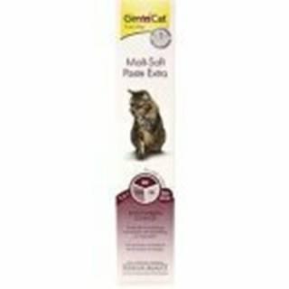 Gimpet mačka Pasta MALT-SOFT EXTRA K 50g