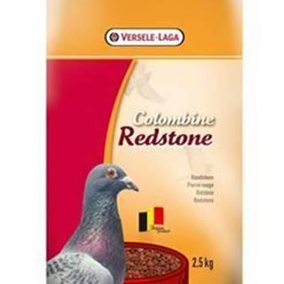 VL Colombine Redstone pre holuby 2,5kg