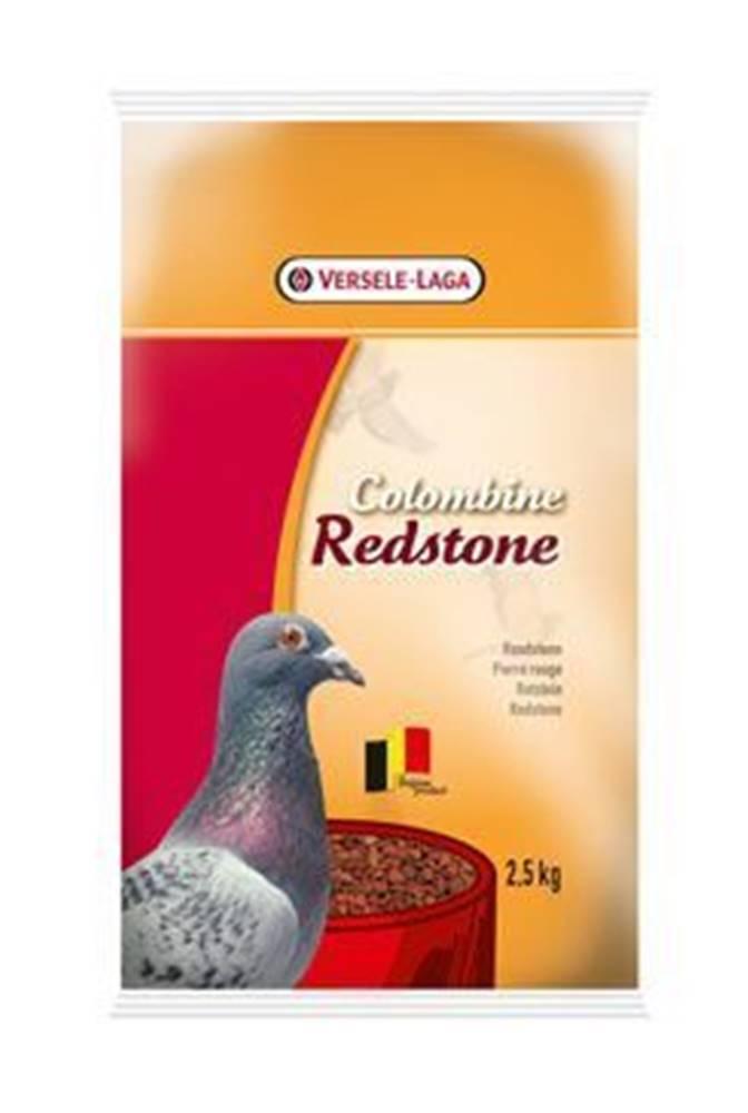VERSELE-LAGA VL Colombine Redstone pre holuby 2,5kg