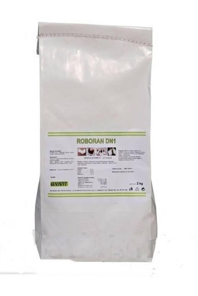 Roboran DN1 pre hydinu plv 2kg