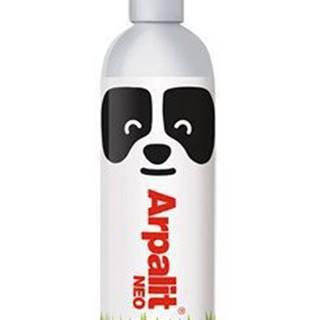 Arpalit Neo šampon antiparazit. s bambusem 500ml
