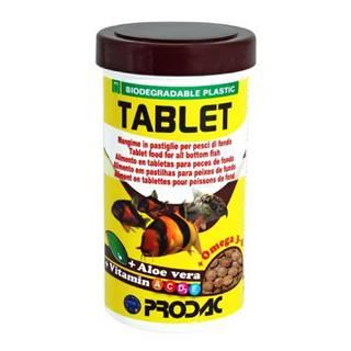 Nutron Prodac Tablet 100ml 60g