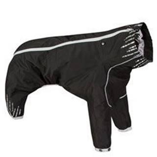 Obleček Hurtta Downpour 25L černá