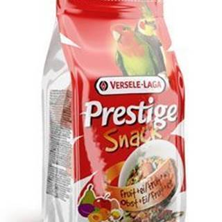 VL Prestige Snack Parakeets 125g