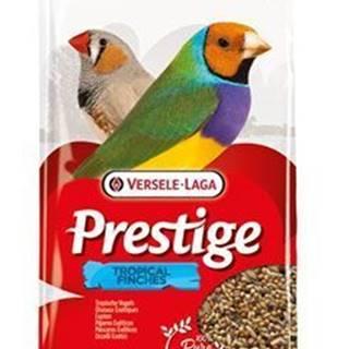 VL Prestige Tropical Finches pre exoty 1kg