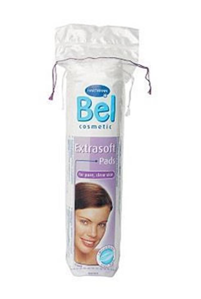 Ostatní BEL Cosmetic tampony odličovací 70ks