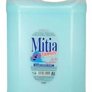 Mýdlo tekuté Mitia Family Oceán 5l