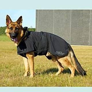 Obleček Rehab Dog Blanket Softshell 42 cm   KRUUSE