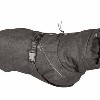 Oblek Hurtta Expedition Parka černicová 30XL