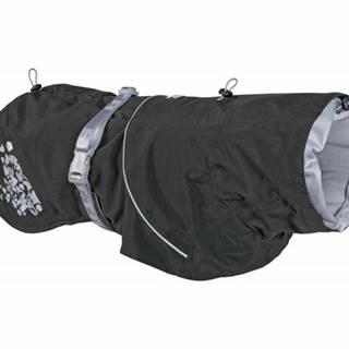 Oblek Hurtta Monsoon černicová 45