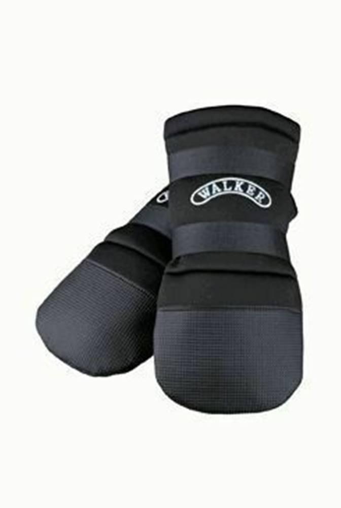 Topánočka ochranná Walker n...