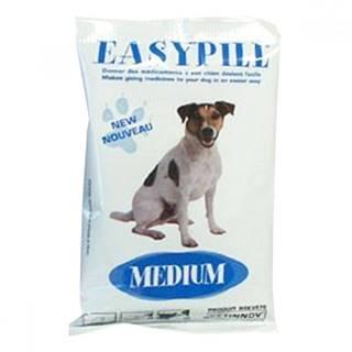 Easy Pill dog 16ks