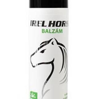 Irel Horse balzam 500g