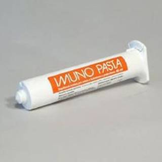 Lactiferm Imuno pasta pro selata 80ml