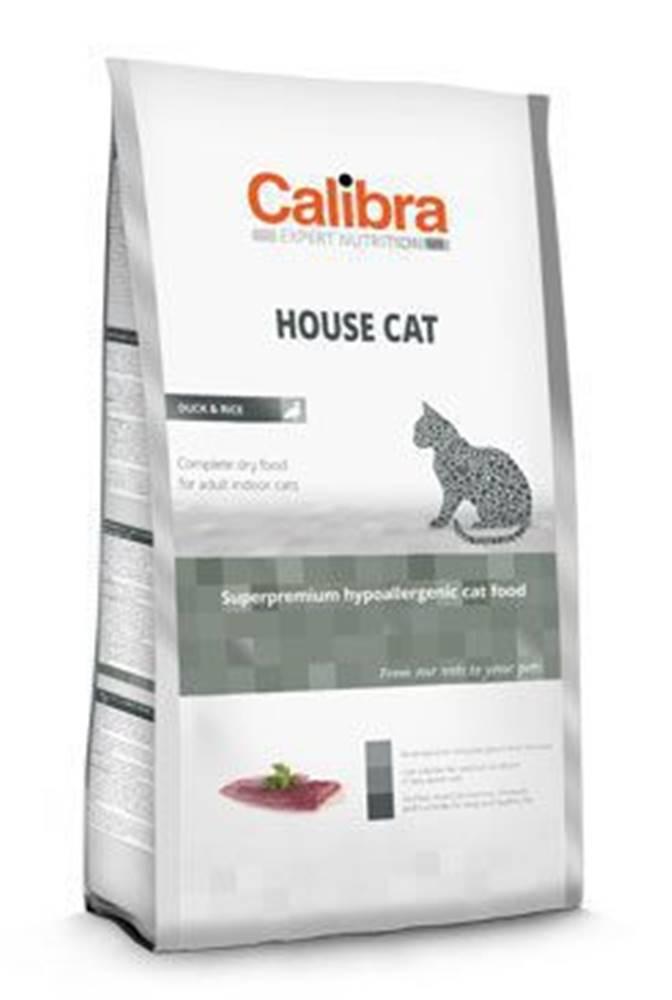 Calibra Calibra Cat EN HoCat 7kg NEW