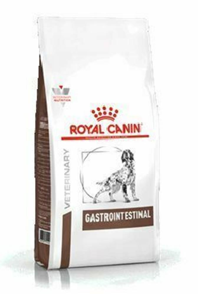 Royal canin VD (dieta) Royal Canin VD Canine Gastro Intest 7,5kg
