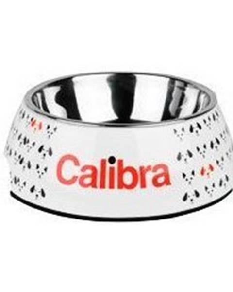 Misky Calibra