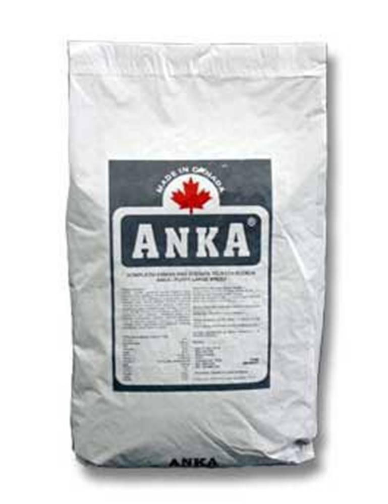 Anka Anka Puppy Large Breed 10kg