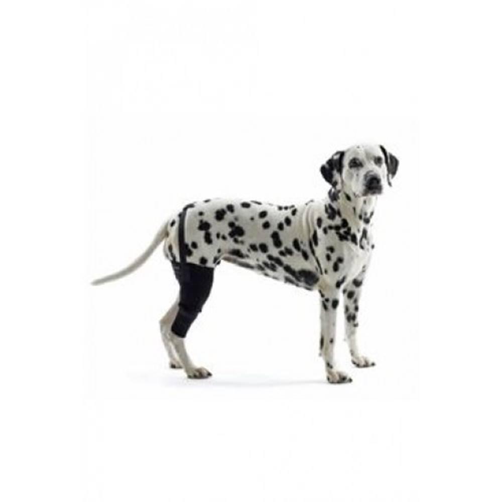 Bandáž na koleno pro psa KR...