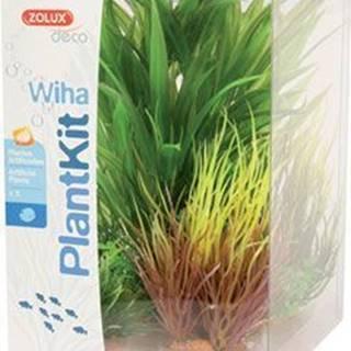 Rostliny akvarijní WIHA 2 sada Zolux