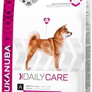 Eukanuba Dog  DC Sensitive Digestion 2,5kg
