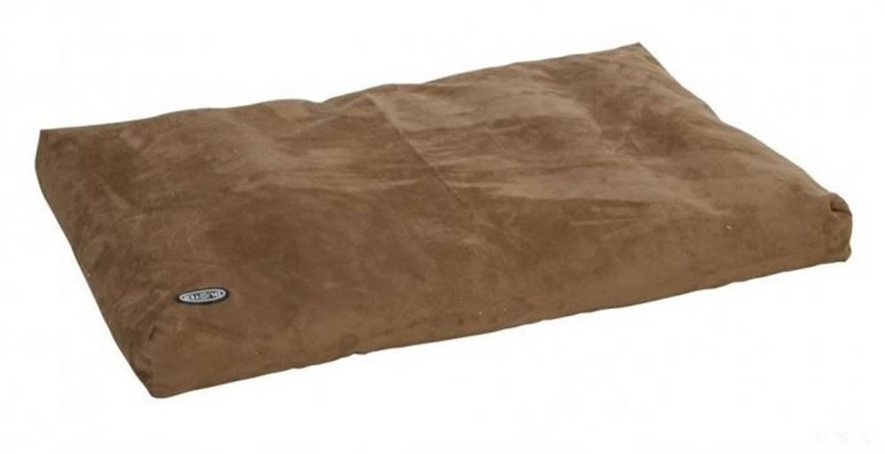 KRUUSE Pelech Matrace ortopedická Camel 120x100 cm BUSTER