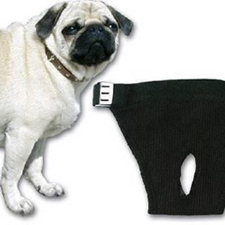 Hárací kalhotky TOMMI č.2