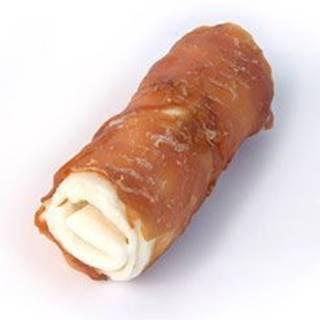 "Magnum Rawh.Roll wrap. by Chicken 5-6""/3,5-4cm 1ks"