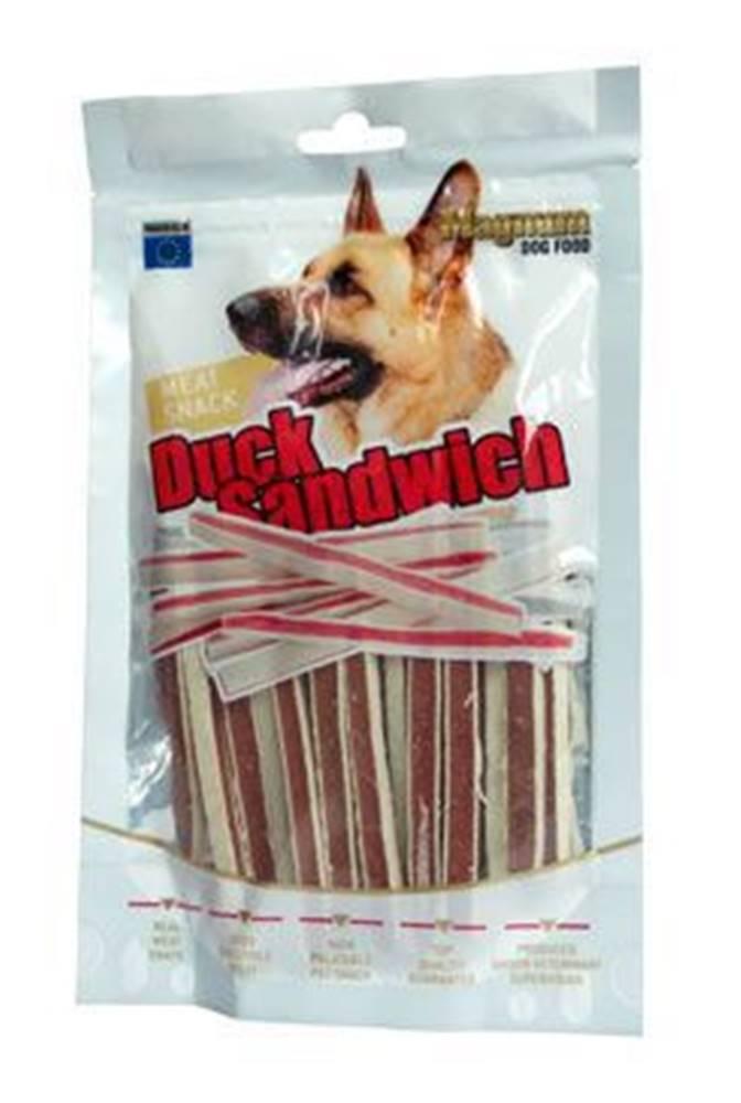 Magnum Magnum Duck Sandwich 80g