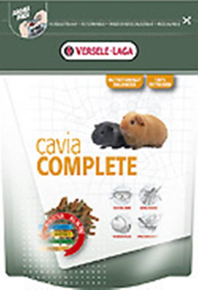 Versele Laga VL Krmivo pro morčata Cavia Complete 1,75kg
