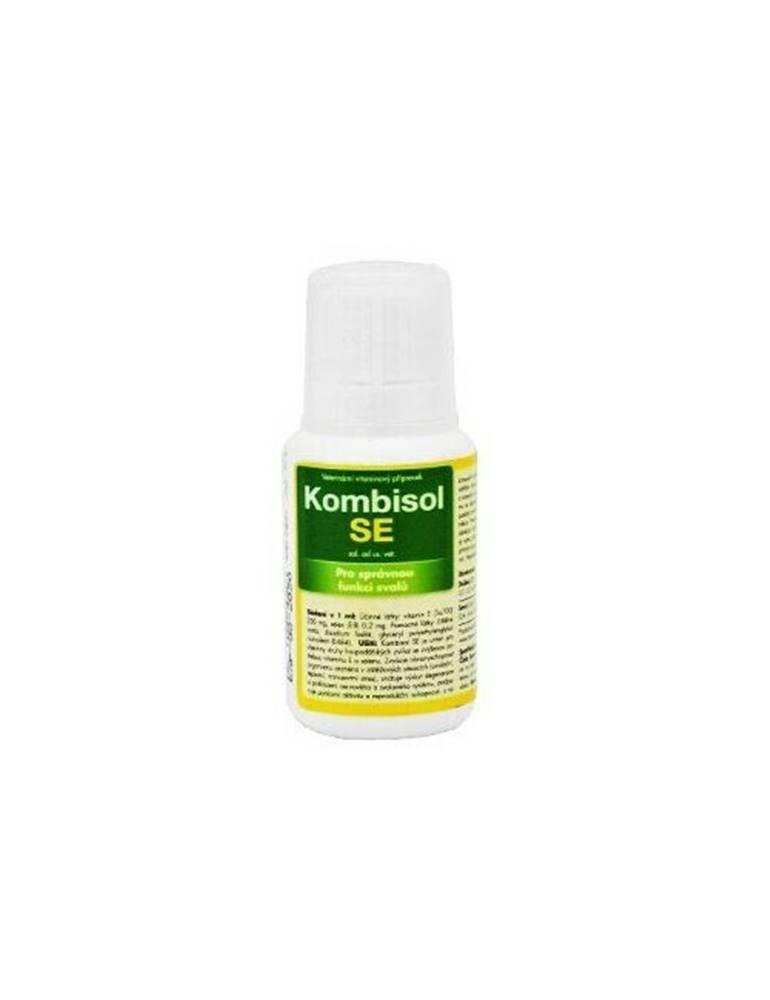 Biofaktory Kombisol SE 30ml