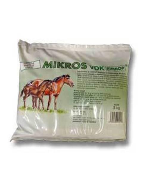 Kone Mikrop