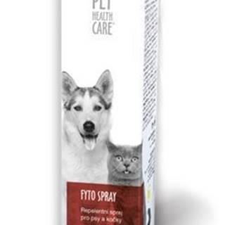 FYTO spray pre psov a mačky 200ml PHC