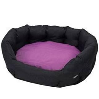 Pelech Sofa Bed Mucica Julia Ovál 45cm BUSTER