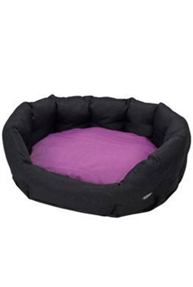 Kruuse Jorgen A/S Pelech Sofa Bed Mucica Julia Ovál 45cm BUSTER