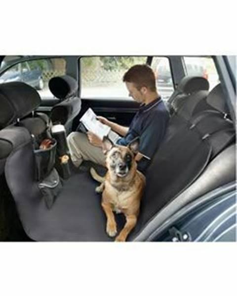 Preprava psov Karlie