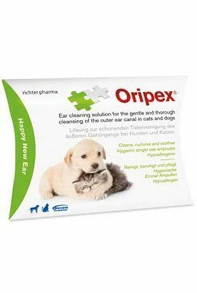 ORION Pharma Oripex AMP Multi 55x4,5ml